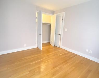 301 East 47th Street - Photo Thumbnail 5