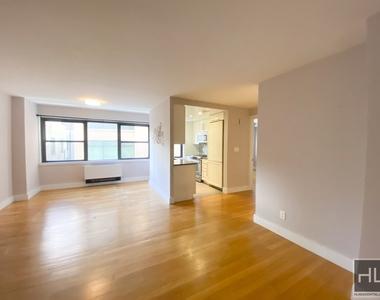 301 East 47th Street - Photo Thumbnail 0