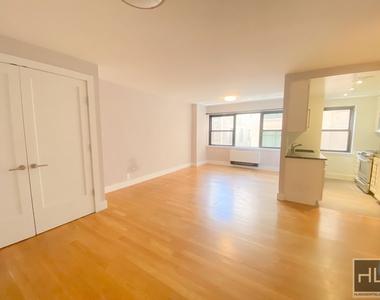 301 East 47th Street - Photo Thumbnail 1