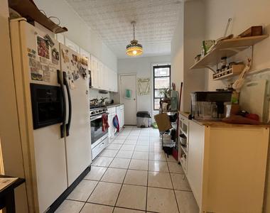 Cornelia Street - Photo Thumbnail 4