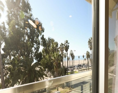 2101 Ocean Ave Apt 11 - Photo Thumbnail 1