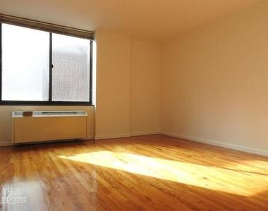 344 Third Avenue - Photo Thumbnail 1