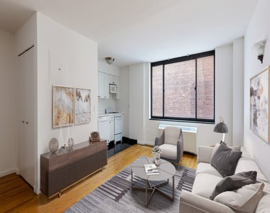344 Third Avenue - Photo Thumbnail 0