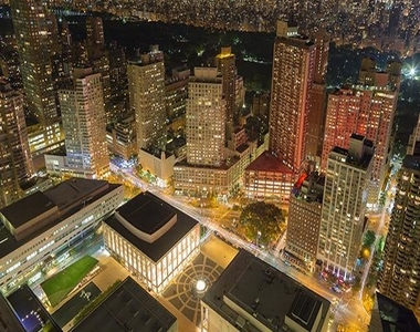 West 62nd Street - Photo Thumbnail 12