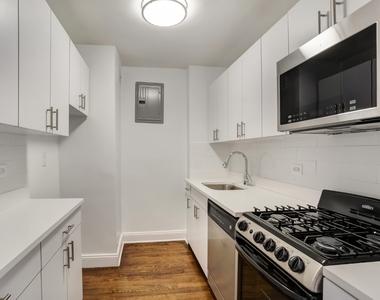 240 East 82nd Street - Photo Thumbnail 0