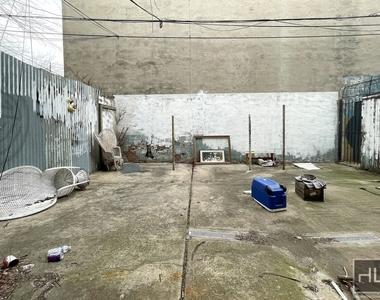 209 Malcolm X Boulevard - Photo Thumbnail 9