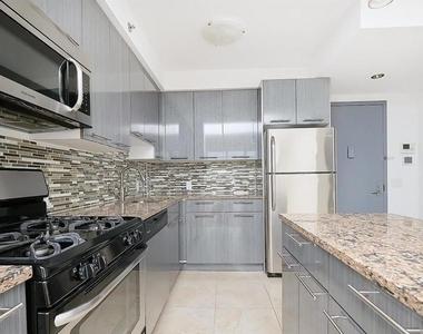 3440 Guider Avenue - Photo Thumbnail 1