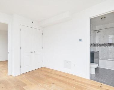 3440 Guider Avenue - Photo Thumbnail 7