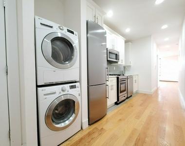 312 West 121st Street - Photo Thumbnail 0