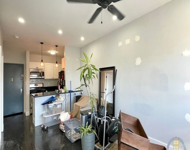 1456 Greene Avenue - Photo Thumbnail 1