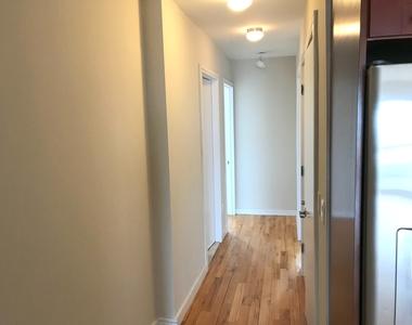 710 6th Avenue - Photo Thumbnail 4