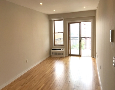 710 6th Avenue - Photo Thumbnail 2
