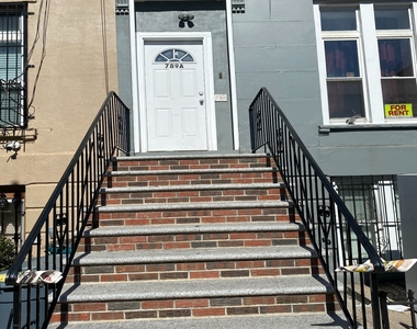 789A Willoughby Avenue - Photo Thumbnail 0
