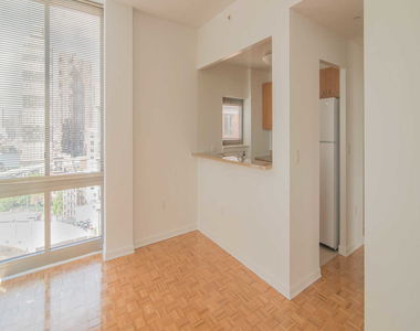 400 West 37th St - Photo Thumbnail 6