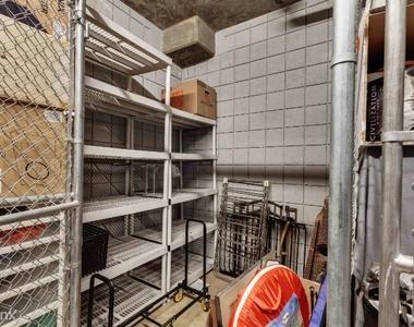1015 Figueroa Ter 21 - Photo Thumbnail 36