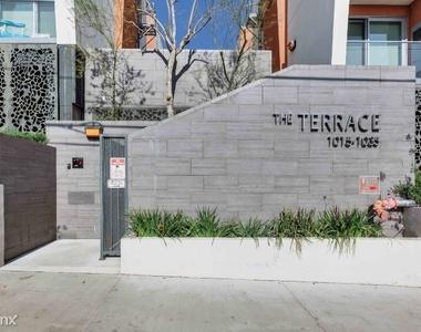 1015 Figueroa Ter 21 - Photo Thumbnail 17