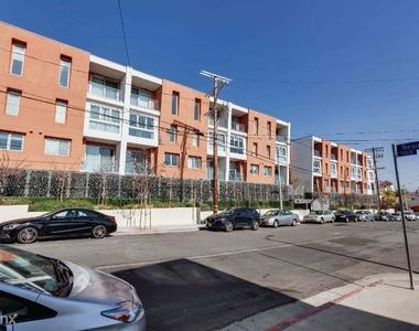 1015 Figueroa Ter 21 - Photo Thumbnail 38