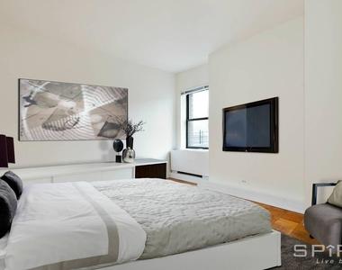 West 34th Street - Photo Thumbnail 1