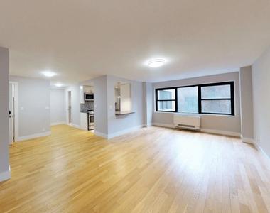 301 East 47th Street, New York, NY 10017 - Photo Thumbnail 1