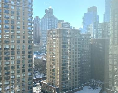 400 West 63rd Street - Photo Thumbnail 1
