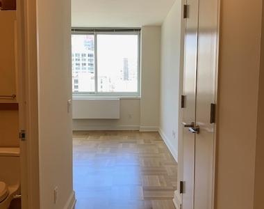 400 West 63rd Street - Photo Thumbnail 9