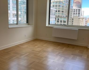 400 West 63rd Street - Photo Thumbnail 8