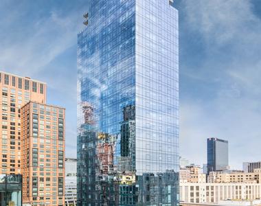 West 28th Street & 10th Avenue - Photo Thumbnail 9
