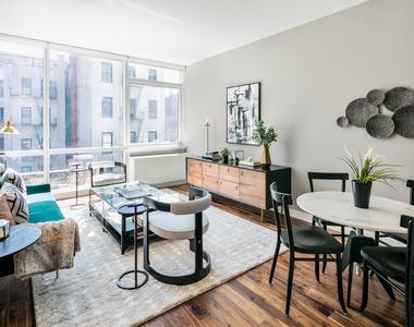 West 28th Street & 10th Avenue - Photo Thumbnail 0