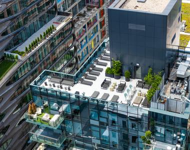 West 28th Street & 10th Avenue - Photo Thumbnail 7