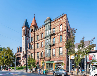929 Massachusetts Avenue - Photo Thumbnail 33