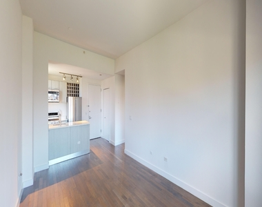 801 Amsterdam Avenue - Photo Thumbnail 3