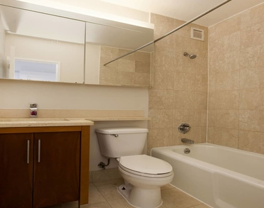 401 E 34th St - Photo Thumbnail 25