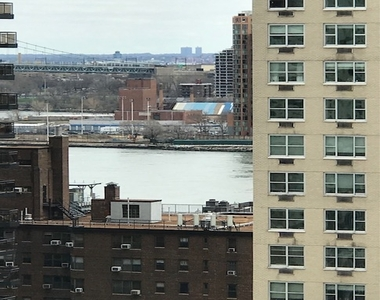 401 East 88th Street - Photo Thumbnail 10