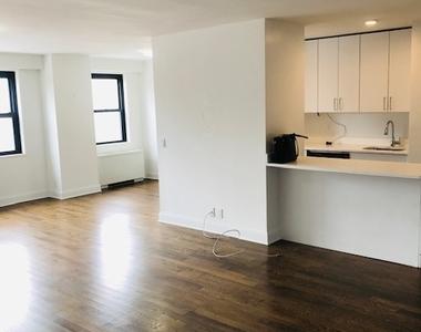 401 East 88th Street - Photo Thumbnail 4