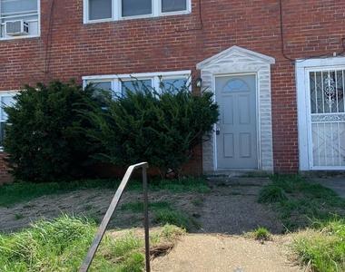 2720 Rittenhouse Rd - Photo Thumbnail 0