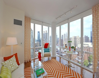 175 West 60th Street - Photo Thumbnail 0