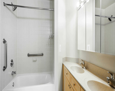 4411 Connecticut Ave. Nw - Photo Thumbnail 11