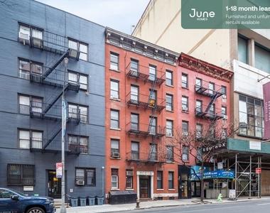 338 East 61st Street - Photo Thumbnail 10