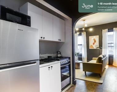 338 East 61st Street - Photo Thumbnail 5