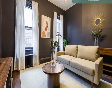 338 East 61st Street - Photo Thumbnail 1