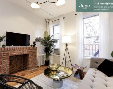 306 East 83rd Street - Photo Thumbnail 0