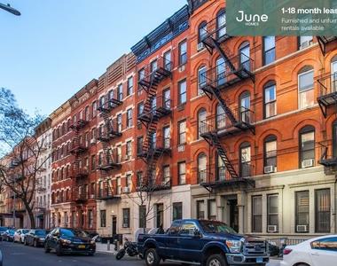 306 East 83rd Street - Photo Thumbnail 11