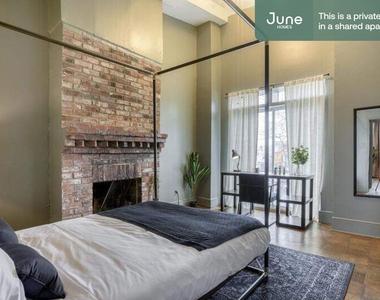1227 Harvard Street Northwest - Photo Thumbnail 0