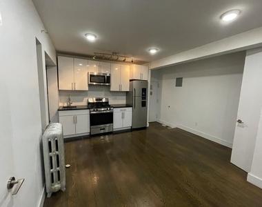 1767 Bedford Avenue - Photo Thumbnail 1