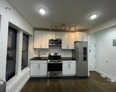 1767 Bedford Avenue - Photo Thumbnail 0