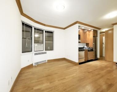 1680 York Avenue - Photo Thumbnail 1