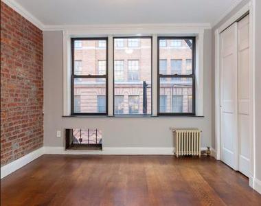 145 East 26th Street - Photo Thumbnail 2