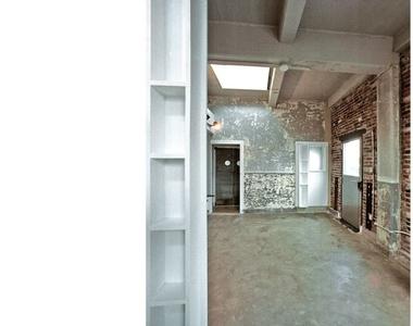 144 W Laurel St - Photo Thumbnail 6