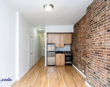 206 East 25th Street - Photo Thumbnail 1
