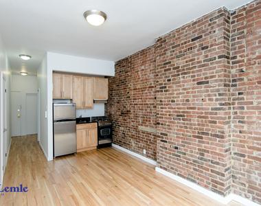 206 East 25th Street - Photo Thumbnail 0